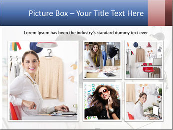 0000087537 PowerPoint Template - Slide 19