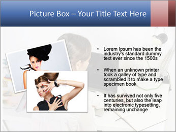 0000087537 PowerPoint Template - Slide 20