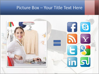 0000087537 PowerPoint Template - Slide 21