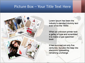 0000087537 PowerPoint Template - Slide 23