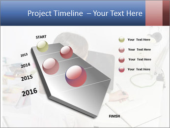 0000087537 PowerPoint Template - Slide 26