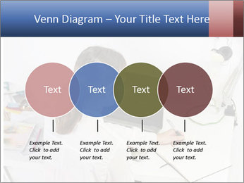 0000087537 PowerPoint Template - Slide 32