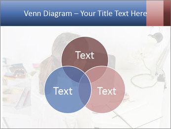 0000087537 PowerPoint Template - Slide 33