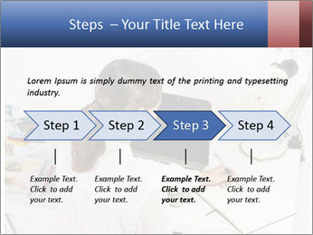 0000087537 PowerPoint Template - Slide 4