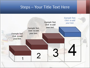 0000087537 PowerPoint Template - Slide 64