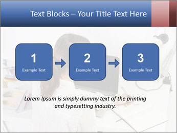 0000087537 PowerPoint Template - Slide 71
