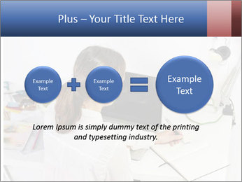 0000087537 PowerPoint Template - Slide 75