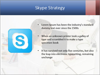 0000087537 PowerPoint Template - Slide 8