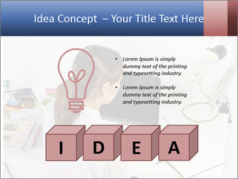 0000087537 PowerPoint Template - Slide 80