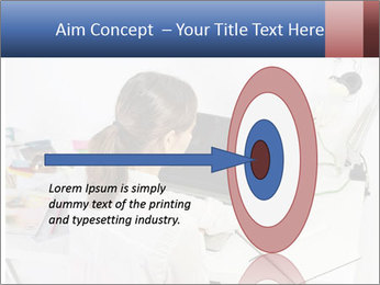 0000087537 PowerPoint Template - Slide 83