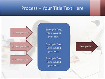 0000087537 PowerPoint Template - Slide 85