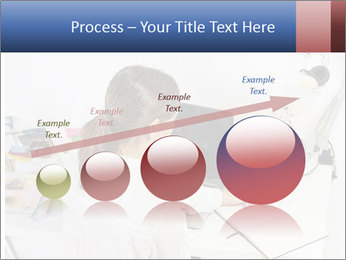 0000087537 PowerPoint Template - Slide 87