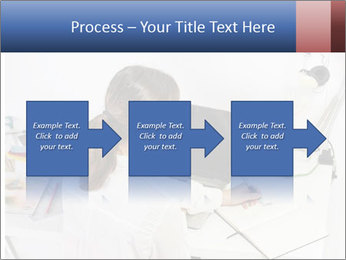 0000087537 PowerPoint Template - Slide 88
