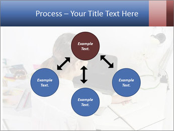0000087537 PowerPoint Template - Slide 91