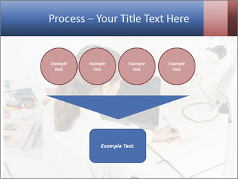 0000087537 PowerPoint Template - Slide 93