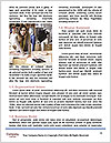 0000087537 Word Template - Page 4