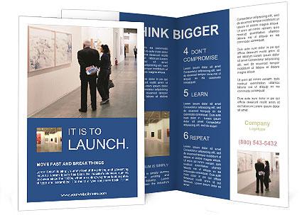 0000087538 Brochure Template