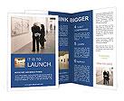 0000087538 Brochure Templates
