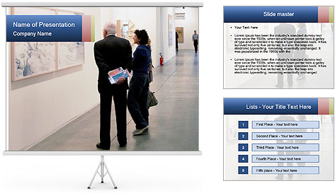 0000087538 PowerPoint Template