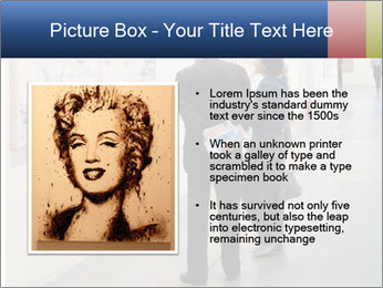 0000087538 PowerPoint Template - Slide 13
