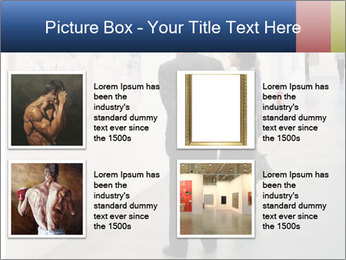 0000087538 PowerPoint Template - Slide 14