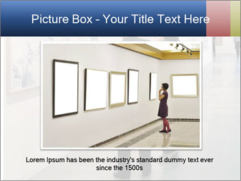 0000087538 PowerPoint Template - Slide 16