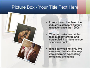 0000087538 PowerPoint Template - Slide 17