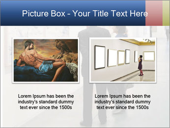 0000087538 PowerPoint Template - Slide 18