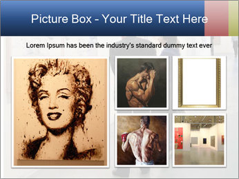 0000087538 PowerPoint Template - Slide 19