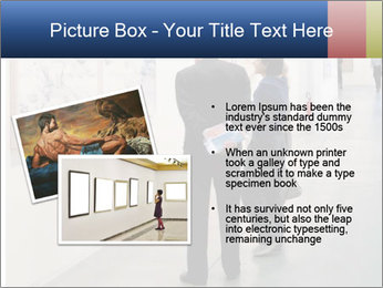 0000087538 PowerPoint Template - Slide 20