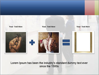 0000087538 PowerPoint Template - Slide 22