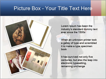 0000087538 PowerPoint Template - Slide 23