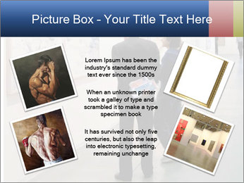 0000087538 PowerPoint Template - Slide 24