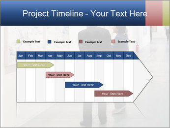 0000087538 PowerPoint Template - Slide 25