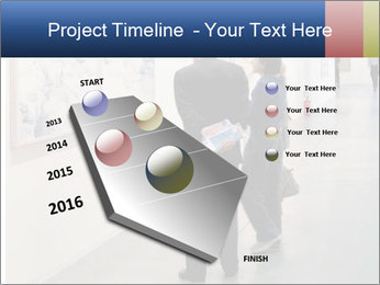 0000087538 PowerPoint Template - Slide 26