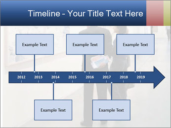 0000087538 PowerPoint Template - Slide 28