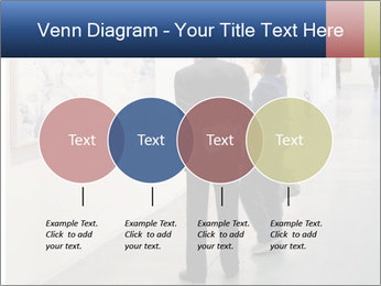 0000087538 PowerPoint Template - Slide 32