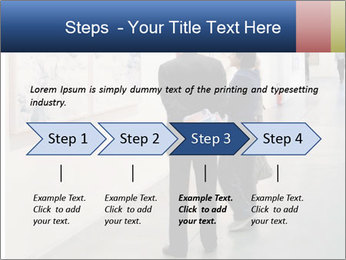 0000087538 PowerPoint Template - Slide 4