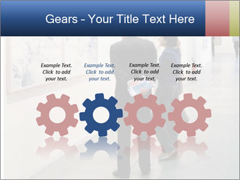 0000087538 PowerPoint Template - Slide 48