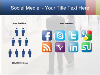 0000087538 PowerPoint Template - Slide 5