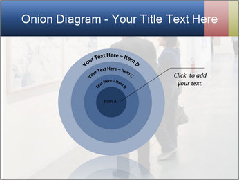 0000087538 PowerPoint Template - Slide 61