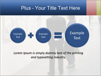 0000087538 PowerPoint Template - Slide 75