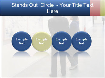 0000087538 PowerPoint Template - Slide 76