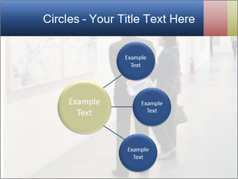 0000087538 PowerPoint Template - Slide 79