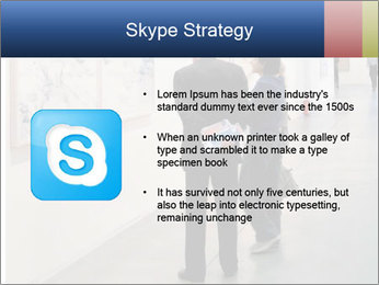 0000087538 PowerPoint Template - Slide 8