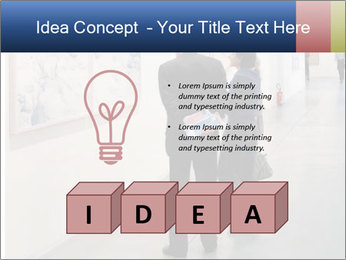 0000087538 PowerPoint Template - Slide 80