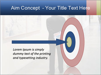0000087538 PowerPoint Template - Slide 83