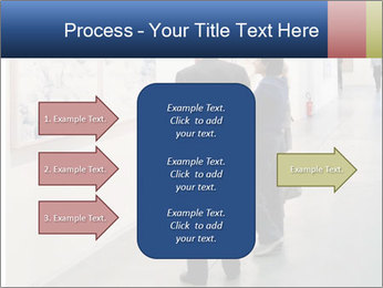 0000087538 PowerPoint Template - Slide 85