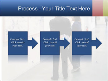 0000087538 PowerPoint Template - Slide 88