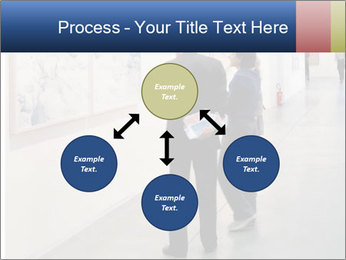 0000087538 PowerPoint Template - Slide 91